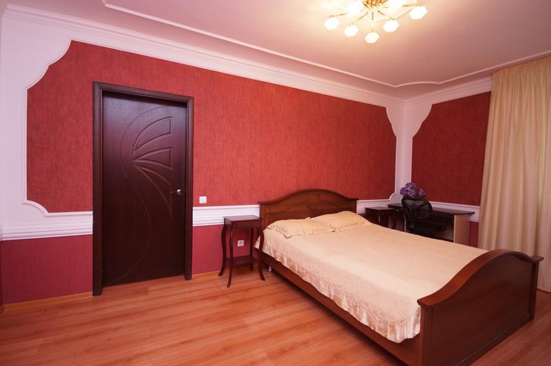 Дунайский пр., 23 (8 этаж)